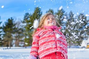 violet_snow