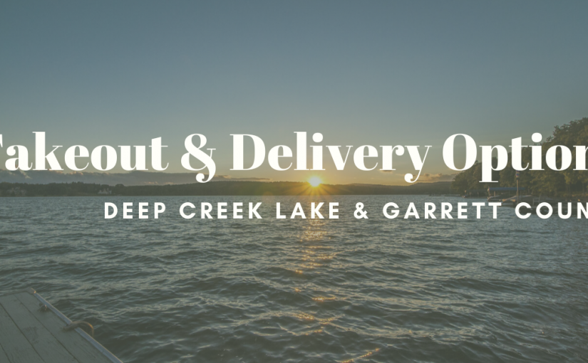 deep-creek-lake-take-out-delivery-options